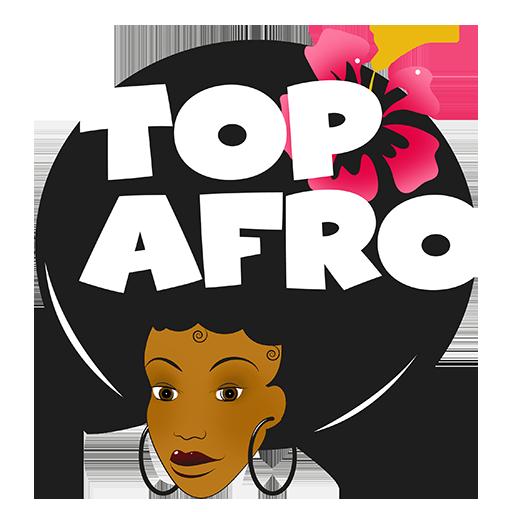 Topafro - buzz, listes, classements dédiés à la communauté afro-descendante !