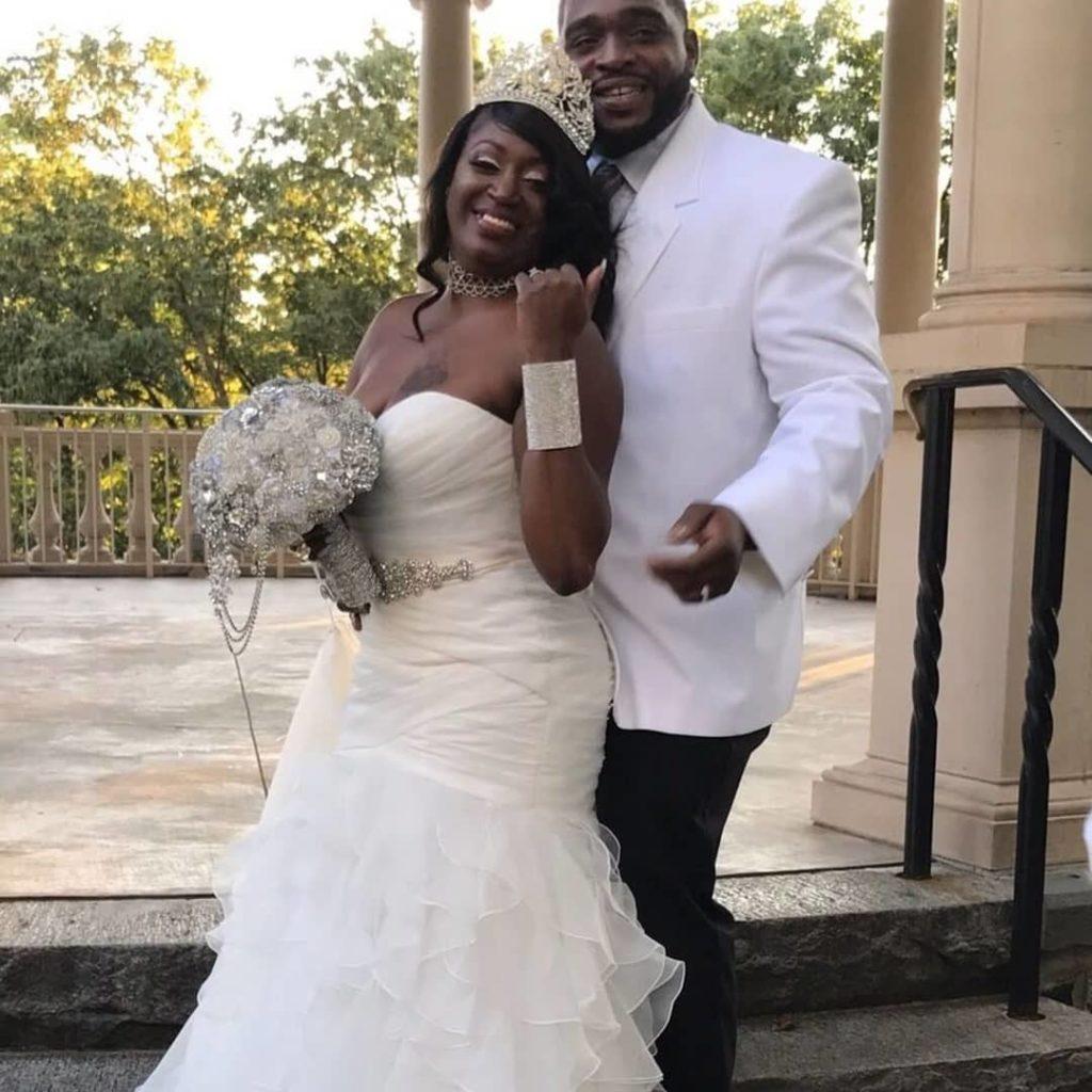 10 clés pour les rencontres réussies et le mariage